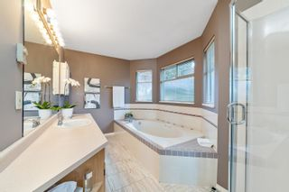 """Photo 22: 1275 GATEWAY Place in Port Coquitlam: Citadel PQ House for sale in """"CITADEL"""" : MLS®# R2594473"""