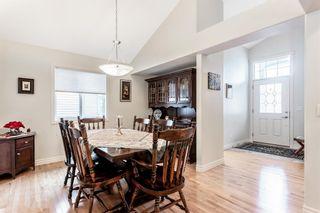 Photo 8: 454 Cimarron Boulevard: Okotoks Detached for sale : MLS®# A1064688