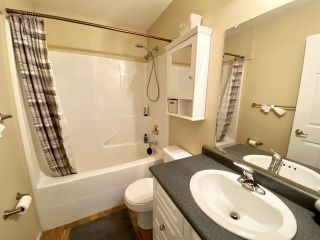 Photo 8: 905 8 Street in Wainwright: House for sale : MLS®# A1103269