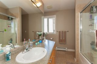 Photo 17: 3486 PROMONTORY COURT in Abbotsford: Abbotsford West House for sale : MLS®# R2240773