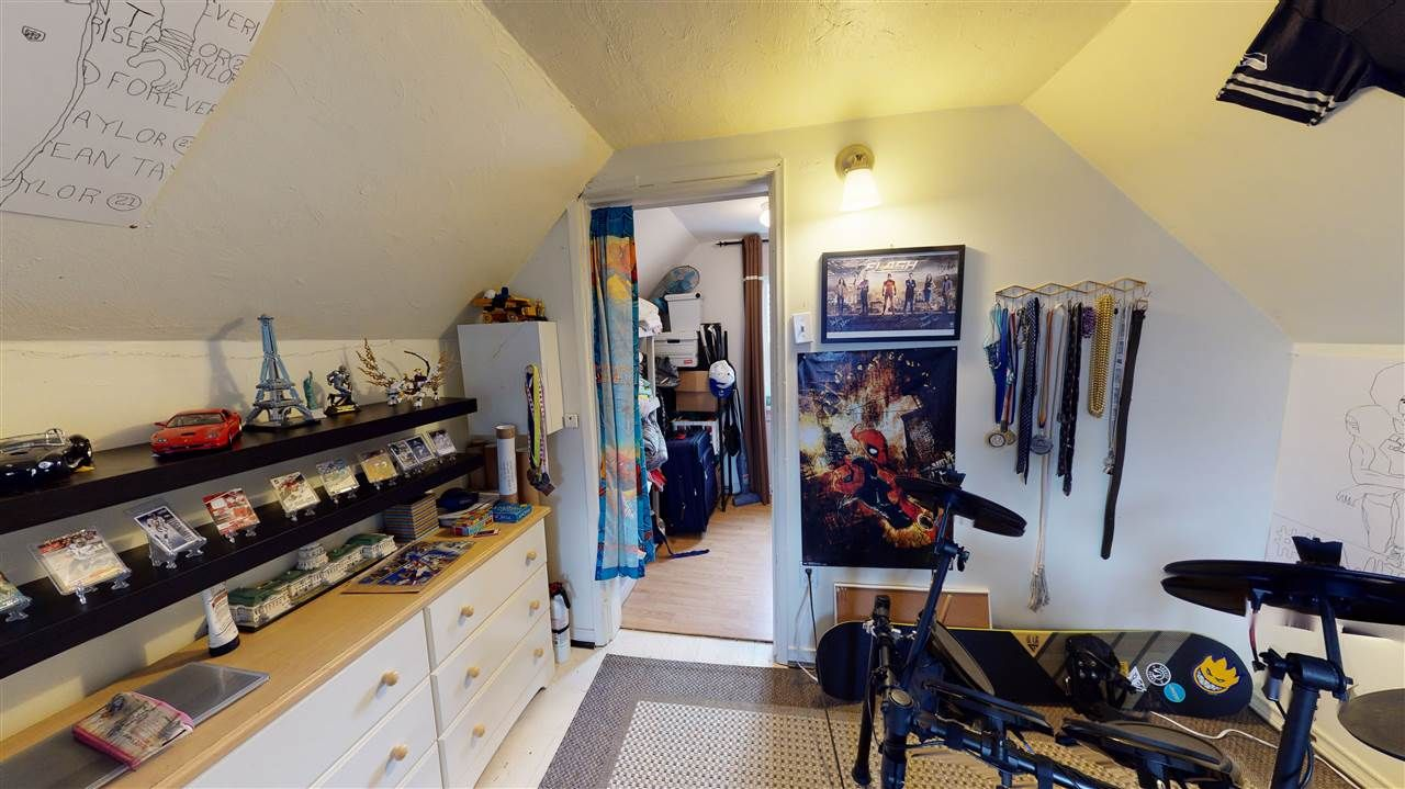 Photo 19: Photos: 1370 E 18TH Avenue in Vancouver: Knight House for sale (Vancouver East)  : MLS®# R2529375