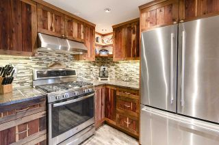 """Photo 14: 1063 OLD LILLOOET Road in North Vancouver: Lynnmour Condo for sale in """"Lynnmour West"""" : MLS®# R2518020"""