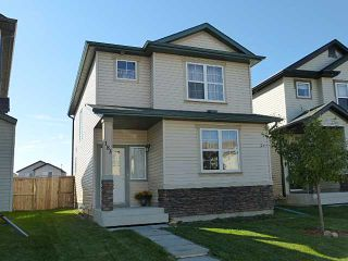Photo 1: 183 COVECREEK Place NE in Calgary: Coventry Hills Residential Detached Single Family for sale : MLS®# C3638239