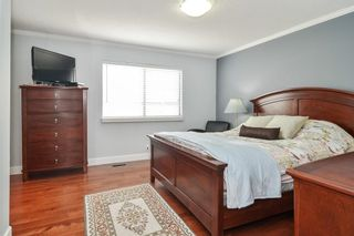 Photo 12: 26816 27 Avenue in Langley: Aldergrove Langley House for sale : MLS®# R2581115
