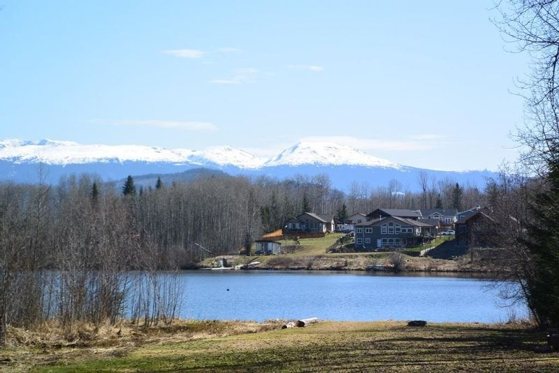FEATURED LISTING: 4870 FREEDA Road Smithers