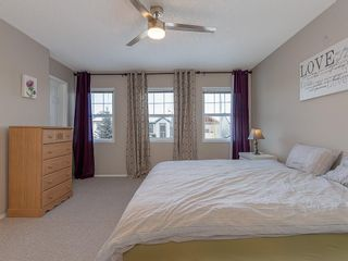 Photo 15: 649 EVERMEADOW Road SW in Calgary: Evergreen Detached for sale : MLS®# C4219450