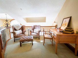 Photo 10: : St. Albert House for sale : MLS®# E4243591