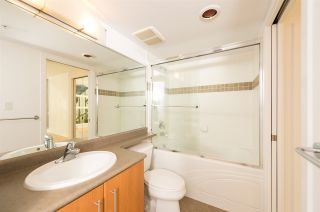 """Photo 12: 206 189 NATIONAL Avenue in Vancouver: Mount Pleasant VE Condo for sale in """"THE SUSSEX"""" (Vancouver East)  : MLS®# R2018042"""