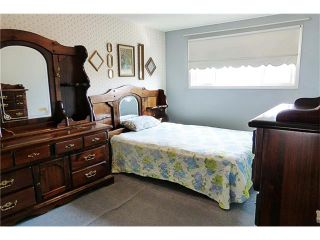 Photo 13: 622 BRACEWOOD Drive SW in Calgary: Braeside House for sale : MLS®# C4055909