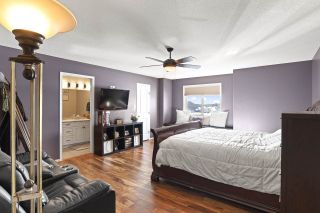 Photo 20: 42230 TWP 632: Rural Bonnyville M.D. House for sale : MLS®# E4232378