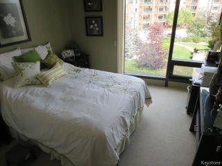 Photo 7: 1309 1275 Leila Avenue in Winnipeg: Condominium for sale (4F)  : MLS®# 1817122