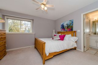 Photo 14: 31680 AMBERPOINT Place in Abbotsford: Abbotsford West House for sale : MLS®# R2452368