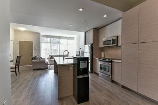 Photo 3: 6 10378 133 Street in Surrey: Whalley Townhouse for sale (North Surrey)  : MLS®# R2163555