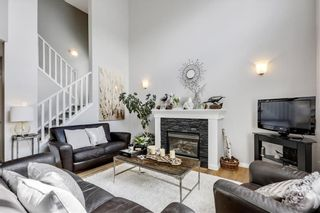 Photo 21: 55 ROYAL BIRKDALE Crescent NW in Calgary: Royal Oak House for sale : MLS®# C4183210