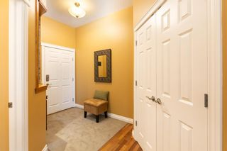 Photo 6: 1402 24 Hemlock Crescent SW in Calgary: Spruce Cliff Apartment for sale : MLS®# A1117941