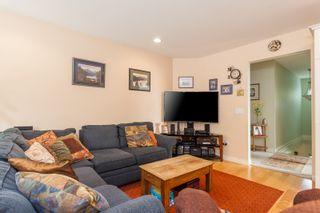 Photo 8: 10621 WESTSIDE Drive in Delta: Nordel House for sale (N. Delta)  : MLS®# R2194744