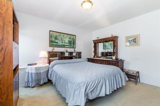 Photo 15: 45352 LENORA Crescent in Chilliwack: Chilliwack W Young-Well House for sale : MLS®# R2615395