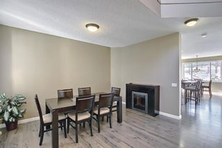 Photo 13: 182 Panamount Rise NW in Calgary: Panorama Hills Detached for sale : MLS®# A1086259