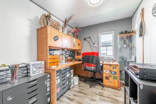 Photo 5: 105 Heritage Drive: Okotoks Mobile for sale : MLS®# A1133143