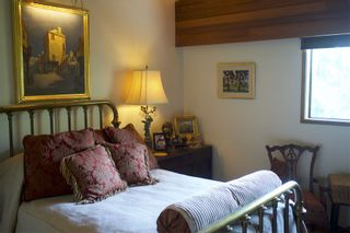 Photo 9: 1695 COTTAGE Way: Galiano Island House for sale (Islands-Van. & Gulf)  : MLS®# R2449315