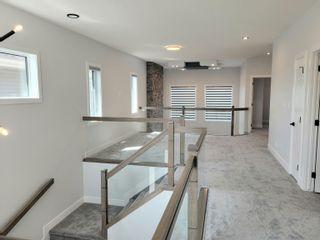 Photo 17: 534 MEADOWVIEW Drive: Fort Saskatchewan House for sale : MLS®# E4258851