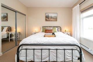 Photo 13: 458 11517 ELLERSLIE Road in Edmonton: Zone 55 Condo for sale : MLS®# E4265671