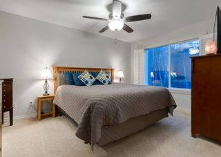 Photo 24: 186 SHEEP RIVER Cove: Okotoks Detached for sale : MLS®# A1097900
