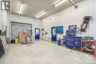 Photo 8: 2483 DRUMMOND CONC 7 ROAD in Perth: Industrial for sale : MLS®# 1251820