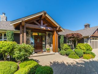 Photo 52: 5476 Bayshore Dr in : Na North Nanaimo House for sale (Nanaimo)  : MLS®# 882283