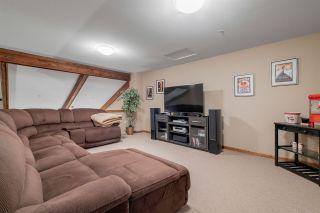 "Photo 24: 103 24185 106B Avenue in Maple Ridge: Albion Townhouse for sale in ""TRAILS EDGE BY OAKVALE"" : MLS®# R2570891"