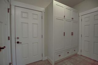 Photo 26: 222 Fortress Bay in Calgary: Springbank Hill Detached for sale : MLS®# A1123479