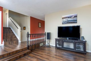 Photo 8: 1316 Idaho Street: Carstairs Detached for sale : MLS®# A1130931