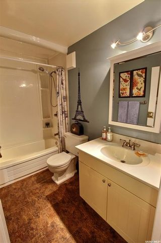 Photo 39: River Valley Estate in St. Louis RM No. 431: Residential for sale : MLS®# SK844812