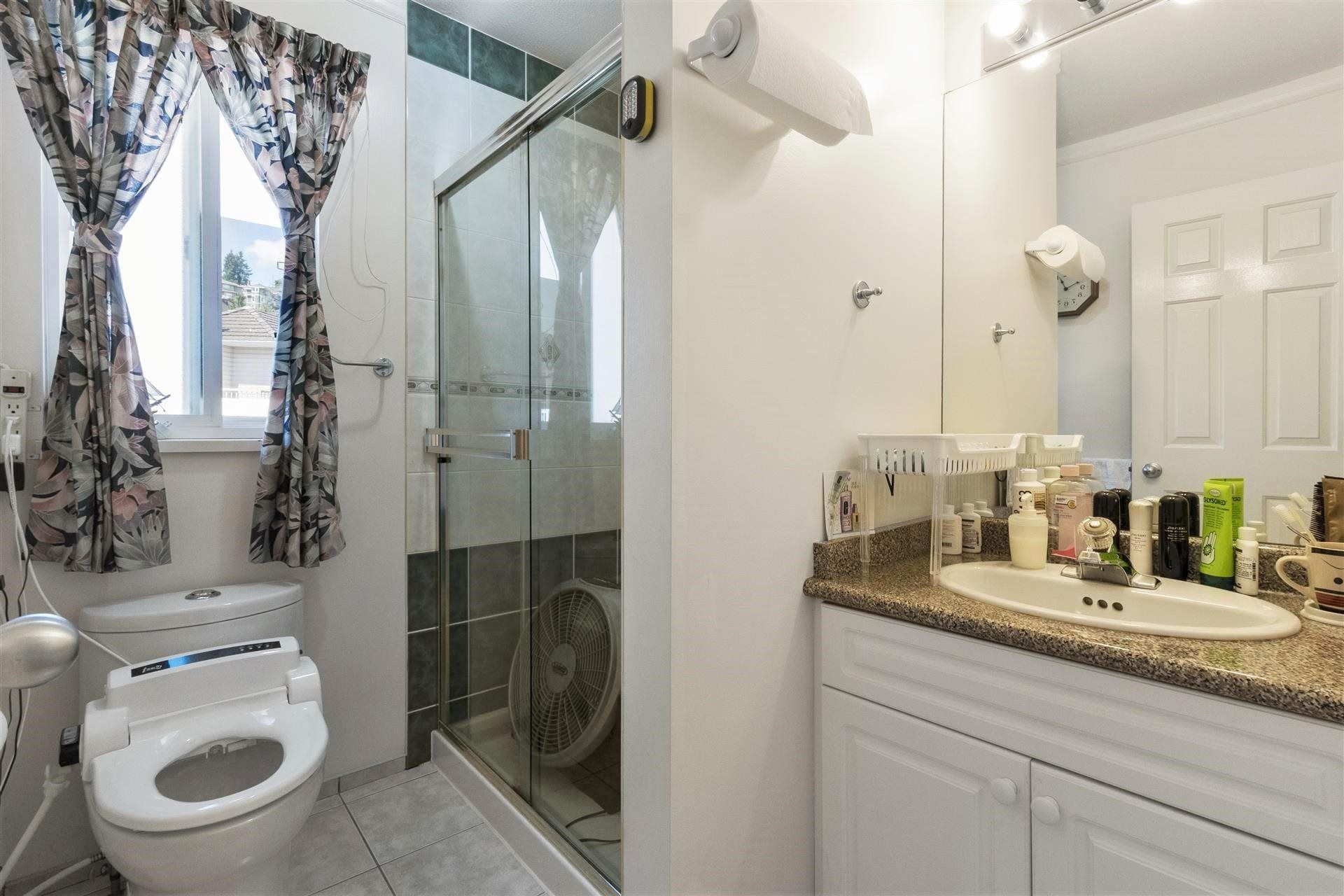Photo 13: Photos: 139 SAN JUAN Place in Coquitlam: Cape Horn House for sale : MLS®# R2604553