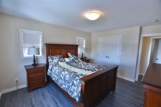 Photo 11: 291 FOSTER Way in Williams Lake: Williams Lake - City House for sale (Williams Lake (Zone 27))  : MLS®# R2546909