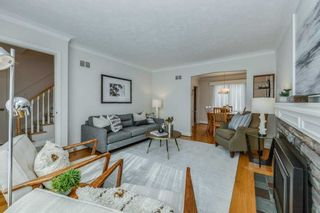 Photo 5: 25 Fenwood Heights in Toronto: Cliffcrest House (1 1/2 Storey) for sale (Toronto E08)  : MLS®# E5180709