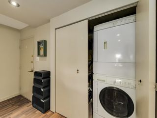 Photo 19: 411 3905 SPRINGTREE Drive in Vancouver: Quilchena Condo for sale (Vancouver West)  : MLS®# R2604824