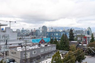"Photo 28: 517 311 E 6TH Avenue in Vancouver: Mount Pleasant VE Condo for sale in ""The Wohlsein"" (Vancouver East)  : MLS®# R2405815"