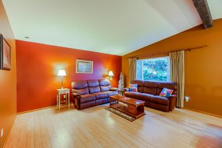 Photo 17: 406 CUMBERLAND Street in New Westminster: Fraserview NW House for sale : MLS®# R2411657