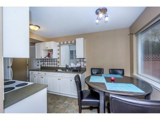 """Photo 17: 27945 JUNCTION Avenue in Abbotsford: Aberdeen House for sale in """"~Station~"""" : MLS®# R2216162"""