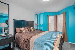 "Photo 22: 225 27358 32 Avenue in Langley: Aldergrove Langley Condo for sale in ""Willow Creek Estates"" : MLS®# R2612916"