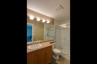 """Photo 21: 10 1800 MAMQUAM Road in Squamish: Garibaldi Estates Townhouse for sale in """"Viressence"""" : MLS®# R2102551"""