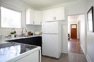 Photo 18: 815 Jubilee Avenue in Winnipeg: Fort Rouge Residential for sale (1A)  : MLS®# 202111255