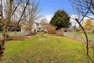 Photo 27: 7085 Wright Rd in : Sk Whiffin Spit Half Duplex for sale (Sooke)  : MLS®# 870700