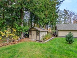 Photo 55: 1100 Coldwater Rd in : PQ Parksville House for sale (Parksville/Qualicum)  : MLS®# 859397