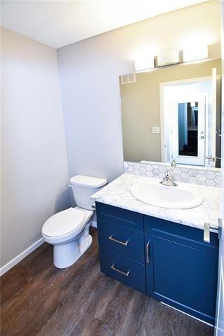Photo 6: 809 Vaughan Avenue in Selkirk: R14 Residential for sale : MLS®# 202124828