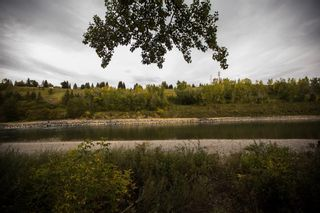 Photo 7: 10 Bowbank Crescent NW in Calgary: Bowness Residential Land for sale : MLS®# A1148358