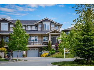 Photo 18: 41751 HONEY LN in Squamish: Brackendale Condo for sale : MLS®# V1124536