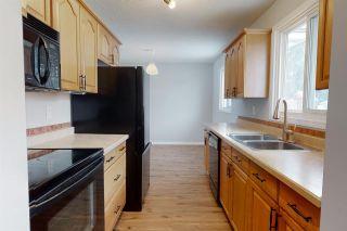 Photo 15: 13 BENTON Street: Spruce Grove House for sale : MLS®# E4228782