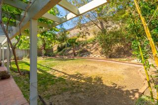 Photo 31: UNIVERSITY CITY House for sale : 3 bedrooms : 4480 Robbins St in San Diego